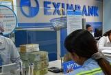 ĐHCĐ Eximbank trước giờ