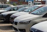 Tái xuất về Đức hơn 630 chiếc BMW và MINI trong vụ án Euro Auto