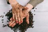 Công thức tẩy tế bào chết toàn thân giúp cải thiện sắc tố da
