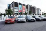 Tiếp tục về Việt Nam, ôtô từ Đức chuẩn bị ra mắt thị trường?