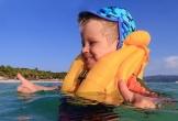 7 lưu ý cơ bản để tránh đuối nước mùa du lịch biển