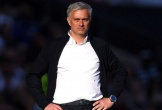 HLV Mourinho được cấp… 500 triệu bảng để mua cầu thủ?