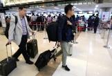 Triều Tiên chưa chấp nhận phóng viên Hàn tới bãi thử hạt nhân