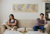 Nếu không muốn cuộc hôn nhân đi vào vực thẳm, hãy thay đổi ngay những điều này!