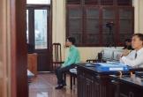 Người nhà 9 nạn nhân tử vong sau chạy thận đề nghị xem xét trách nhiệm nguyên giám đốc BVĐK tỉnh Hòa Bình