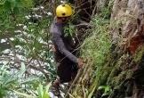 Thi thể nghi phượt thủ mất tích ở Tà Năng - Phan Dũng được tìm thấy