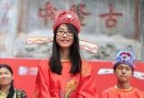 Trung Quốc cấm tiết lộ danh tính thủ khoa tuyển sinh đại học