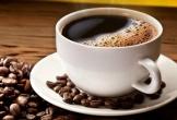 5 mẹo uống cà phê thêm bổ dưỡng