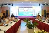Tọa đàm phát triển sản phẩm du lịch Quảng Bình