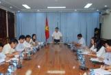 Tăng cường tuyên truyền hội nghị xúc tiến đầu tư Quảng Bình năm 2018