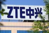 Mỹ nhượng bộ Trung Quốc, chấp nhận dỡ bỏ lệnh cấm với hãng ZTE