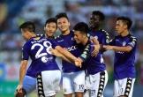 Hà Nội FC sẽ vô địch sớm V.League 2018?
