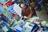 Mẹ già 90 tuổi khóc trên truyền hình đòi gặp cựu điệp viên Nga bị đầu độc