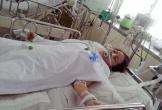 Biến cố cuộc đời của cô thạc sỹ tương lai bị tai nạn nguy kịch trên đường đi học