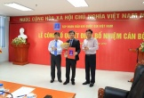 Lọc hóa dầu Bình Sơn có Chủ tịch Hội đồng thành viên mới
