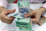 Tăng lương công chức thêm 90.000 đồng/tháng từ 1/7