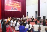 Quảng Bình: Truyền dạy kỹ năng đàn và hát ca trù