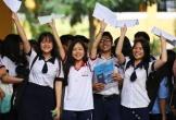 Bộ Giáo dục thu hồi đề án gần 750 tỷ đổi mới thi THPT quốc gia