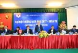 Đại hội VFF: Không có biến động ở ứng viên Chủ tịch