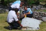 Australia bác giả thuyết chấn động về MH37
