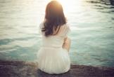 Tình cảm của chúng ta bắt đầu vơi dần đi, từ những lần anh làm em buồn