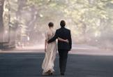 Níu kéo làm gì khi tình yêu không còn, bởi sau đó bạn sẽ tìm thấy hạnh phúc đích thực