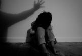 Nghi án cán bộ tư pháp xã xâm hại bé gái 14 tuổi