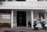 Giám đốc Sở GTVT thành phố Cần Thơ nhận nhiệm vụ mới