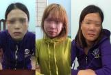 Khởi tố vụ chủ tiệm massage móc nối nhân viên trộm tiền khách