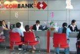 Cổ phiếu Techcombank chào sàn giá 128.000 đồng