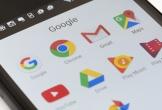4,4 triệu người Anh kiện Google, đòi bồi thường 4,3 tỷ USD
