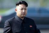 Điều ông Kim Jong-un lo ngại khi tới Singapore gặp ông Trump