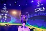 Chung kết Champions League có thể gián đoạn vì bị hack