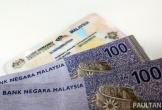 Malaysia quyết tâm chấm dứt tình trạng mua bán giấy phép lái xe