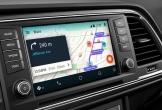 Ford tích hợp ứng dụng giao thông Waze vào SYNC 3