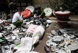 Ham rẻ từ phụ tùng ô tô giả: Khách Việt mất toi trăm triệu khắc phục