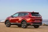 Honda Civic, CR-V mới gặp lỗi nặng ở động cơ tăng áp