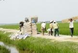 Quảng Bình thu hồi tiền sai phạm trong xây dựng nông thôn mới