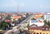 Góp ý đồ án Quy hoạch chung thị xã Ba Đồn, tỉnh Quảng Bình