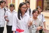 Thi THPT quốc gia: Dự kiến tổ chức thi trên máy tính