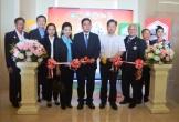 Hội nghị kết nối du lịch Quảng Bình-Nakon Phanom (Thái Lan)