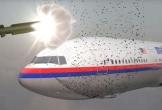 Nóng trở lại tranh cãi về vụ tai nạn máy bay chở khách MH17, Malaysia