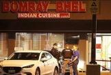 15 người bị thương trong vụ nổ một quán ăn ở Canada