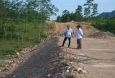 Lập khống chứng từ rút tiền dự án (?!): Số tiền kê khống gần 200 triệu đồng
