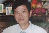 Bắt người chồng nghi giết vợ ném sông phi tang
