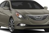 Kiến nghị điều tra các vụ cháy xe Hyundai và Kia