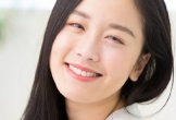 Học chị em Hàn Quốc cách chăm sóc da bạn phải biết