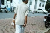 Nguyễn Khắc Thủy đã khỏe, chủ động thi hành án tù