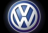 Volkswagen nhận án phạt kỷ lục 1 tỷ Euro vì gian lận khí thải