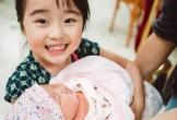 Các kiểu đặt tên con lắt léo của cha mẹ Trung Quốc
